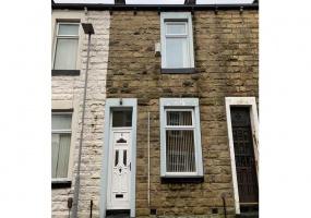 6 Robson Street Brierfield,2 Bedrooms Bedrooms,1 BathroomBathrooms,House,Brierfield,1081