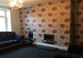 York Street Nelson,3 Bedrooms Bedrooms,1 BathroomBathrooms,House,Nelson,1029