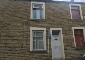 Elmwood Street Burnley,2 Bedrooms Bedrooms,1 BathroomBathrooms,House,Burnley,1040