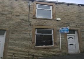 Florence Street Burnley,3 Bedrooms Bedrooms,1 BathroomBathrooms,House,Burnley,1041