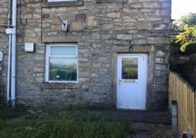 Colne Road Brierfield,1 Bedroom Bedrooms,1 BathroomBathrooms,Flat,Brierfield,1042
