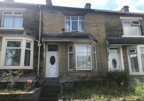 Halifax Road Brierfield,3 Bedrooms Bedrooms,1 BathroomBathrooms,House,Brierfield,1048