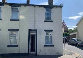 Burnley Road Brierfield,2 Bedrooms Bedrooms,1 BathroomBathrooms,House,Brierfield,1057