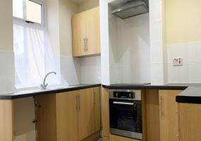 Stanley Street Accrington,2 Bedrooms Bedrooms,1 BathroomBathrooms,House,Accrington,1063