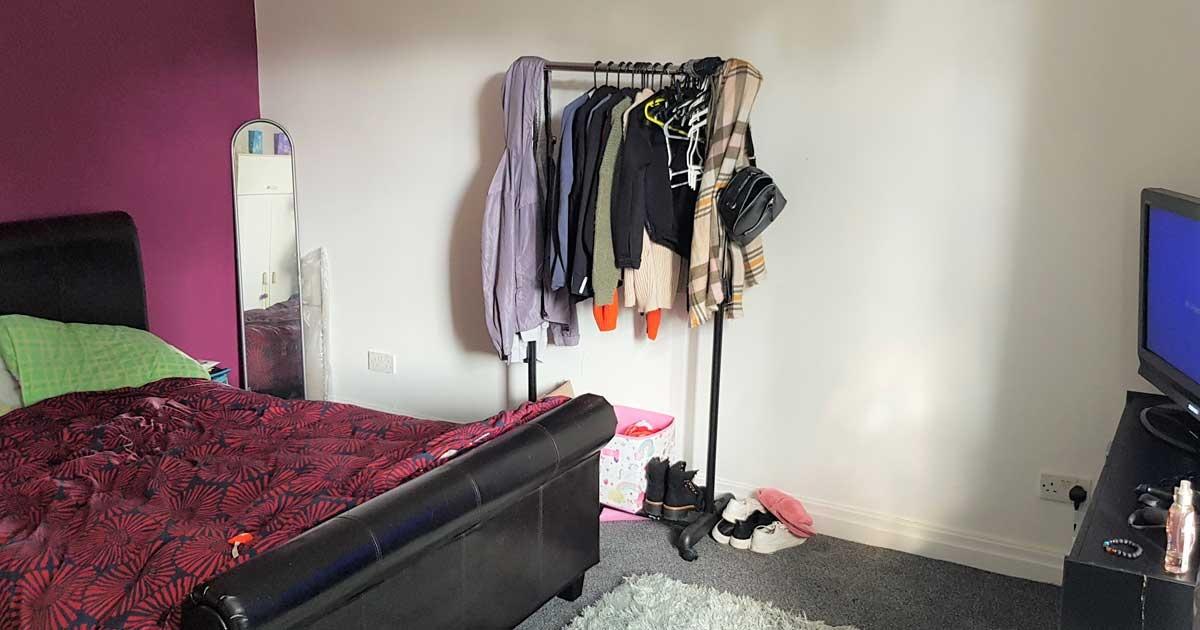 Altham Street Padiham,2 Bedrooms Bedrooms,1 BathroomBathrooms,House,Padiham,1071