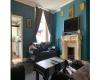 17 Chapelhouse road nelson,3 Bedrooms Bedrooms,1 BathroomBathrooms,House,nelson,1072