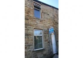 25 Barley Street Padiham,1 Bedroom Bedrooms,1 BathroomBathrooms,Flat,Padiham,1075