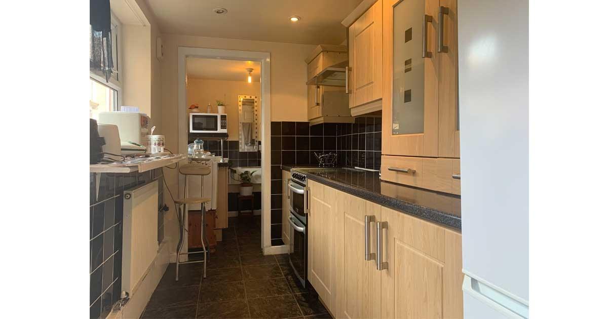 78 Halifax Road Brierfield,2 Bedrooms Bedrooms,1 BathroomBathrooms,House,Brierfield,1076