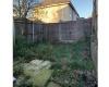 50 Chapel street Brierfield,2 Bedrooms Bedrooms,1 BathroomBathrooms,House,Brierfield,1077